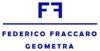 Geometra Federico Fraccaro